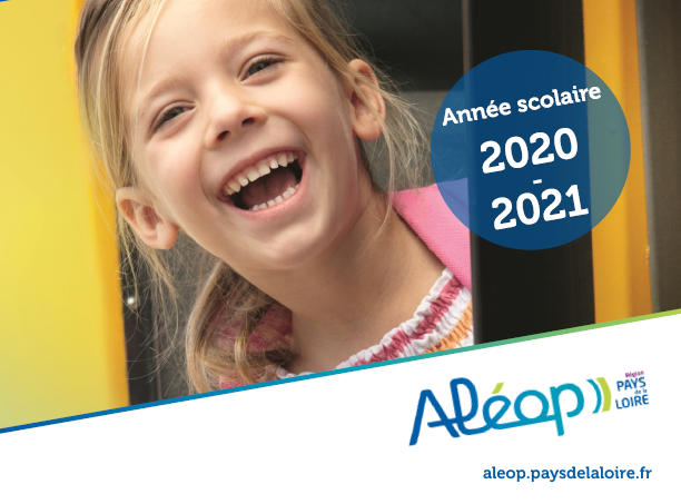 transport scolaire rentree2020