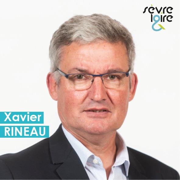 9_CCSL_Xavier Rineau