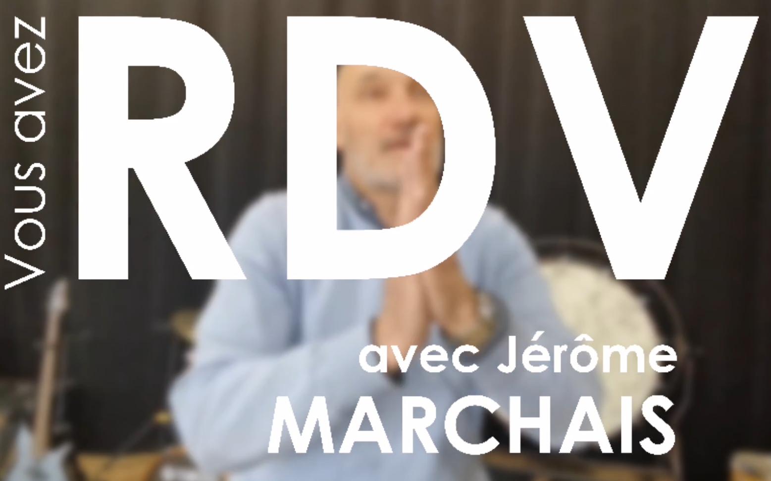 JMarchais