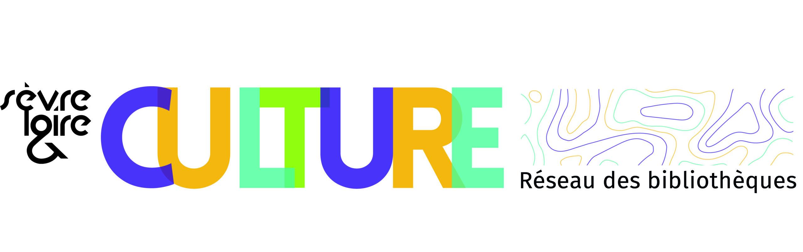 Logo Culture RDB CMJN