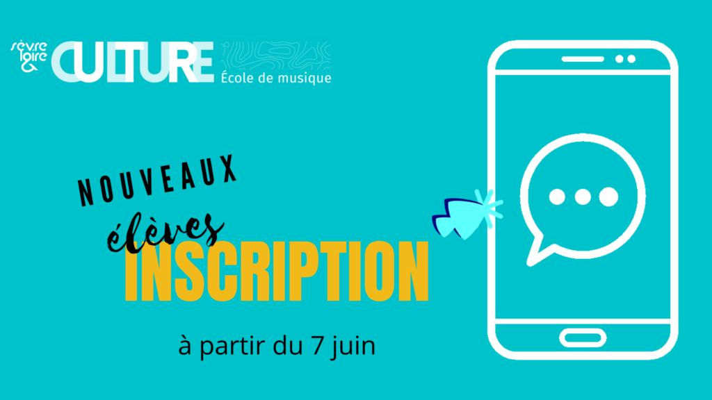 ecole-musique-sevreetloire-saison2021-2022 (5)